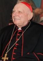 Tomáš Špidlík