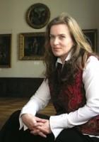 Małgorzata Nawrocka