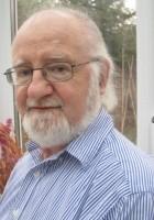John F. Deane