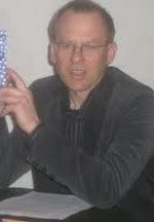 Piotr Millati