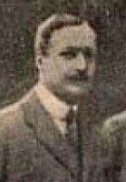 Stanisław Kozicki