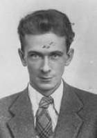 Czesław Janczarski