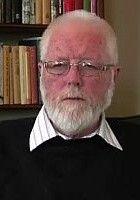 Michael John Noonan