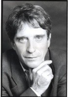 Daniel Arasse