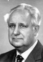 Czesław Piskorski