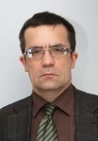 Piotr Wilczek