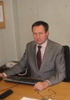 Andrzej Charciarek