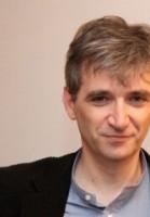 Maciej Tramer