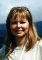 Dorota Malczewska-Pawelec
