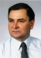 Norbert Rogosz