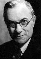 Edward Carr