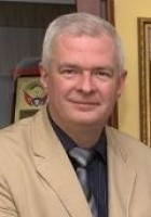 Piotr Ogrodzki
