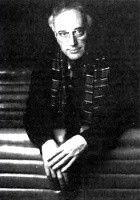 Jorge Diaz Gutiérrez
