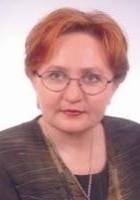 Barbara Gutkowska
