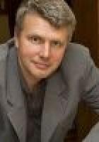 Dariusz Jędrzejewski