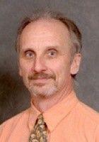 Frederick J. Ruf