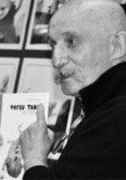 Zbigniew Kiersnowski