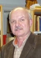 Przemysław Majcherkiewicz