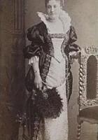 Antonina Domańska