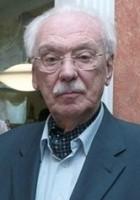 Siergiej Michałkow