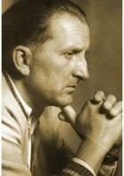 Stanisław Pagaczewski
