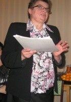 Anna Wasak