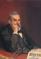 Karol Estreicher (starszy)