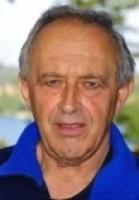 Wojsław Brydak
