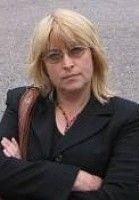 Dorota Krupa