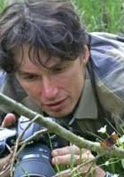 Marcin Piotr Sielezniew