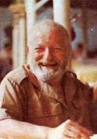 Enrique Buenaventura
