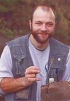 Paweł Buczyński