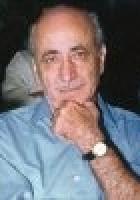 Fuad al-Takarli