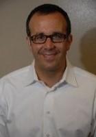 Joe Puelo