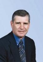 E. Paul Roetert