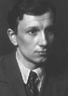Nikołaj Erdman