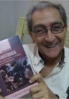 Gerardo Fernández Garcia