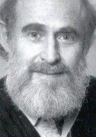Herschel Hardin