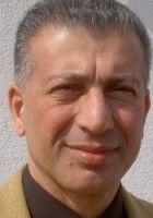 Hatif Janabi