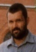 Grzegorz Buchwald