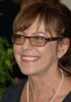 Ewa Chotomska