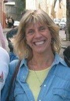 Jolanta Barbara Szlachciak