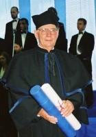 Jan Szczerbowski