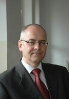 Paweł Michał Brzuzan