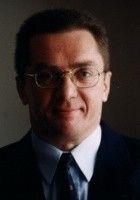 Mirosław Łuczyński