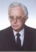 Ryszard Walenty Bartel