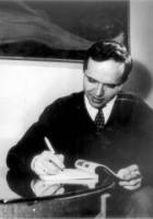 Zbigniew Kubikowski