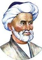 Nasir Chosrow