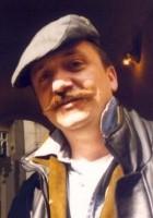 Zdzisław 'Bene' Rychter