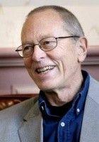 Bengt  Arne Bratt